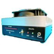 2M Low-Drive Power Amplifier