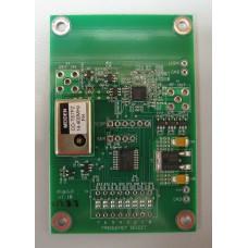 digiLO - A Wideband PLL Synthesizer